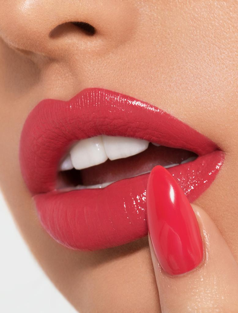 Amore - Kylie Cosmetics Silver Series Lipsticks - Kylie Cosmetics - Miss Boux